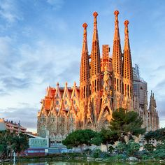 İspanya bu mevsim başka güzel  Sizde uygun fiyatlara hem ucuz hem kaliteli uçak bileti almak isterseniz, bizimle iletişime geçebilirsiniz. Ayrıntılar için : www.biletcepde.com a bakabilirsiniz  #ucakbileti #uçak #biletcepde #sahinoglu #sahinogluturizm #turizm #yurtdışı #ebilet #acil #acilebilet #ucakbileti #yurtiçi #uçuş #follow #like #love #salı #turkiye #istanbul #turkey