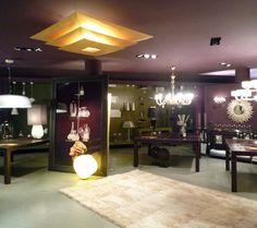 complementi d'arredo | lampade | milano | lecco | lista nozze | como | illuminazione design | sondrio