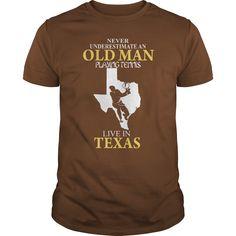 Tennis in Texas Tshirt