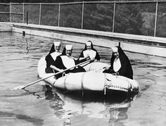 nuns just want to have fun - Google Търсене