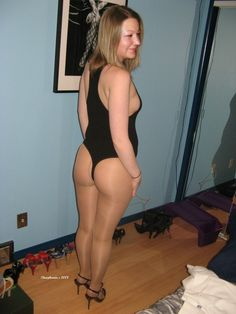 1000+ images about Amateur pantyhose on Pinterest | Nylons ...