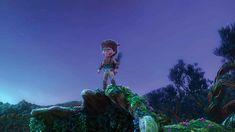 A Spasso con Willy (2019) streaming ita altadefinizione filmsenzalimiti (Cb01) A Spasso con Willy è un film di genere animazione, avventura, fantascienza, family del 2019, diretto da Eric Tosti. Uscita al cinema il 18 aprile 2019. Durata 90 minuti. Distribuito da Notorious Pictures. A Spasso con Willy, diretto da Eric Tosti, è la storia del giovane Willy, che - a seguito della distruzione della loro navicella - viene separato dai genitori con cui viaggiava nello spazio. La Free Advertising, Movies 2019, Streaming Movies, Movie Trailers, Cinema, Movies To Watch, Movies Online, Movie Tv, Genere