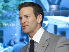 """""""Abraham Lincoln held this seat in Congress for one term but few faced as many defeats in his personal, business and public life as he did,"""" Rep. Schock said on the House floor Thursday."""