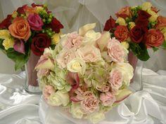 Carroll's Florist - best florist!