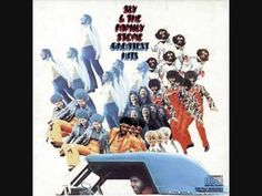 Sly and the Family Stone - Sing a Simple Song-2:12nél dob sample