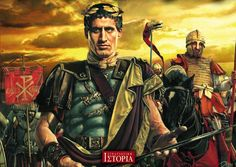 Constantine l.Born 27 February c. 272 Naissus, Moesia Superior (present-day Serbia) Died 22 May 337 (aged Nicomedia St Constantine, Constantine The Great, Heavenly Places, Roman Emperor, Ancient Rome, Present Day, Art And Architecture, Archaeology, Romans