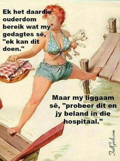 Sea Quotes, Faith Quotes, Cute Quotes, Funny Quotes, Cute Cartoon Images, Words To Live By Quotes, Art Jokes, Afrikaanse Quotes, Daily Thoughts