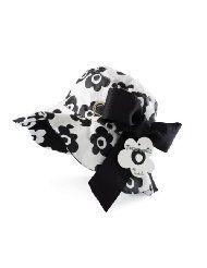 Amazon.com: Hats & Caps - Accessories: Clothing & Accessories