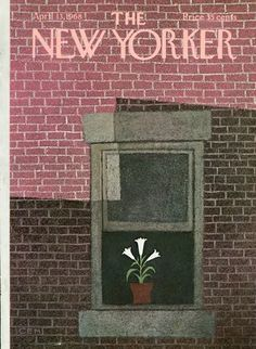 The New Yorker Digital Edition : Apr 13, 1968
