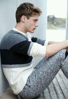 MODA Inamorato | Men's Fashion at dubli http://greatcshback.info/dub with #shopping #priceline #shoes