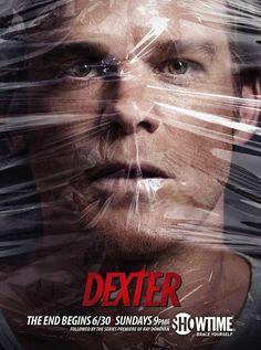 Dexter une série TV de James Manos Jr avec Michael C. Hall, Jennifer Carpenter. Retrouvez toutes les news, les vidéos, les photos ainsi que tous les détails sur les saisons et les épisodes de la série Dexter