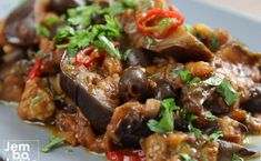 Kung Pao Chicken, Food And Drink, Meat, Ethnic Recipes, Portal, Noel, Food And Drinks