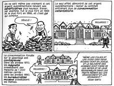 Economix, Michael Goodwin