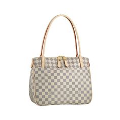 Louis Vuitton Figheri PM ,Only For $223.99,Plz Repin ,Thanks.