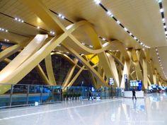 Kunming International Airport
