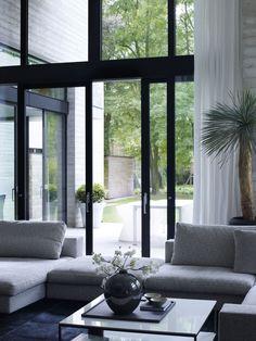 29 best bob manders interiors images bob bobs interior decorating rh pinterest com