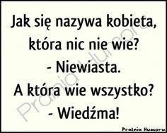 Haha( ͡° ͜ʖ ͡°.)..I♥ⓛⓞⓥⓔ.. Haha, Man Humor, Motto, Thats Not My, Jokes, Funny, Language, Polish, Husky Jokes