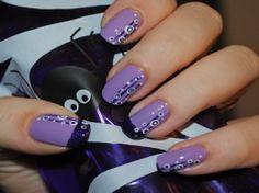 unas purpuras (4)