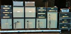 #amp #guitar Want!