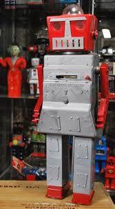 Google Image Result for http://www.xrayfilms.net/attic_blog/robots/mratom_full_edit.jpg