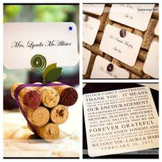 Unique Wedding placecard ideas, Bridal entrance, Orlando, Florida weddings, loews portofino hotel, jason angelini photography