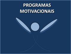 Desenvolvemos e implementamos programas motivacionais personalizados, alinhados às estratégias organizacionais, a partir de mapeamento da empresa e de acordo com as necessidades, valores, objetivos e cultura organizacional, visando aumentar a produtividade e a identificação do colaborador com a empresa.