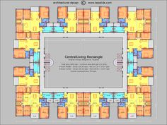 CentralLiving-Rectangle.png (1440×1080)