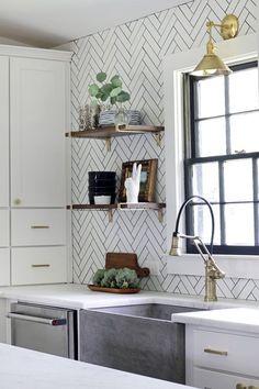 1088 best kitchen dining room ideas images decorating kitchen rh pinterest com