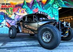 87 best buggys! images sand rail, vw baja bug, rolling cartsvw baja bug, trophy truck, sand rail, vw cars, jeep 4x4,