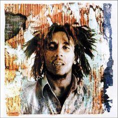 Bob Marley & The Wailers - One love the best of Bob Marley...