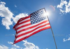 flag day federal holiday