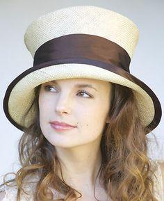 New. KENTUCKY DERBY HATS. Ladies Womens Church Hats, Formal Hats, Wedding Hats on eBay!