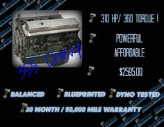 Bp38313ctc1 is a 383 stroker that features our blueprint aluminum crateengine blueprintengines 383stroker bp3832ct1 see more if you are looking for a performance small block but dont have a malvernweather Gallery