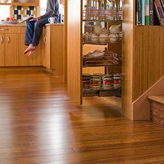 9 best bamboo flooring images flooring options cork flooring rh pinterest com