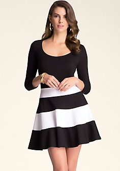 d85a9fb7a597 11 Best Valentines Glam images | Valentines day dresses, Hot dress ...