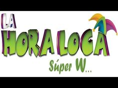 DE FIESTA CON LA HORA LOCA - YouTube Reggae, Youtube, African, Patio, Content, Fictional Characters, Musica, Merengue, Dancing
