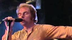 Possibly my most favorite VM tune!  van morrison tupelo honey live - YouTube