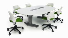 E-Table_2_Features