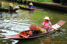 Floating Market Riverkwai Tiger Temple Day Tour.  06.30 hrs. Pick up from the Hotel in Bangkok for Damnoen Saduak Floating Market Ratchaburi Province.