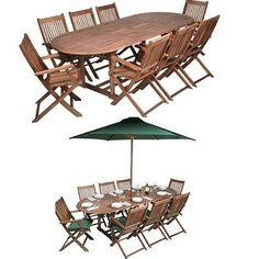 35 best garden furniture benches images on pinterest bench rh pinterest com