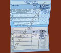 model pasaport transportcaini 6 Transport câini Clinic, Transportation, Medical, Model, Medicine, Scale Model, Med School, Models