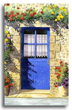 Image Result For Garage Door Openers Garage Door Opener Remote Garage Door Remote Garage Door Opener Installation