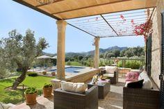 www.rentavillamallorca.com The best holiday rentals in Pollensa, Mallorca #villarentalspollensa, #holidayhomespollensa, #holidayrentalsmallorca