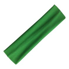 Wholesale Lot of 2400 Headbands Nylon Stretch Green (pre-order)