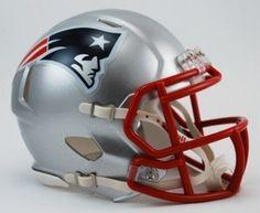 Riddell Revolution Speed Mini Helmet - New England Patrio... https://www.amazon.com/dp/B007EE3CQO/ref=cm_sw_r_pi_awdb_x_rOwwybBBM2DN9