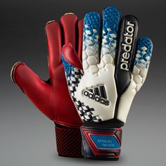Adidas Predator Pro NC Manuel Neuer