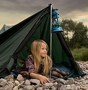 Where is your favourite camping spot in North Somerset? // North Somerset campsites: 10 great places to stay // Camping Items, Camping Packing, Camping Gear, Girl Scout Badges, Girl Scouts, Outdoor Camping, Outdoor Gear, Great Places, Places To Go