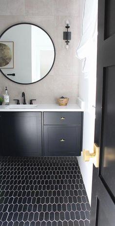 bathroom newport residence by harrison interiors est living rh co pinterest com