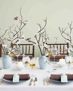 103 best centerpieces inexpensive images in 2019 floral rh pinterest com
