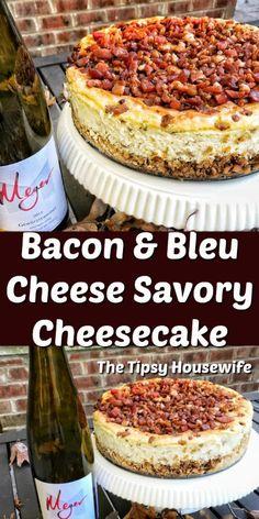 95 best savory cheesecake images savory cheesecake cheesecake rh pinterest com